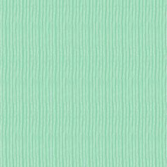 Code (Spring) - Stripe Fabric - The Textile District design to custom print for home decor, upholstery, and apparel. Pick the ground fabric you need and custom print the designs you want to create the perfect fabric for your next project. https://thetextiledistrict.com #designwithcolor #fabrics #interiordesign #sewing