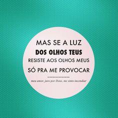 http://letras.mus.br/tom-jobim/73343/