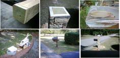 stacked stone mailbox kit.jpg