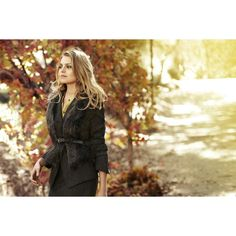 Ann Taylor autumn / fall 2011 look book - Fashionising.com ❤ liked on Polyvore featuring backgrounds