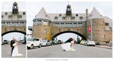 Photo by Tracy Rodriguez Photography Tags = RI Wedding, Narragansett Wedding, Beach Wedding
