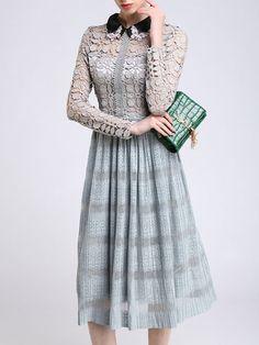 En Mejores Party Formal 4593 Dresses Imágenes Dresses De 2019 IfIRxA1