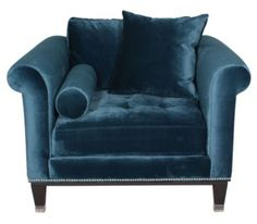 Homemakers Furniture: Chair: Jonathan Louis: Living Room: Chairs & Ottomans