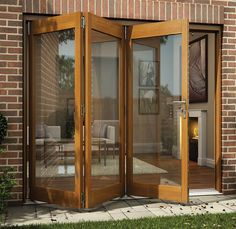 Patio Doors | JELD-WEN Windows & Doors