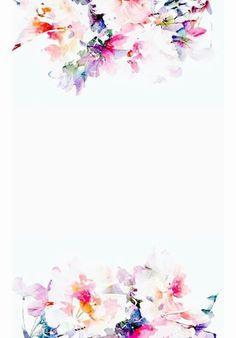 Flores #4