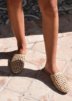 Wedge Mules, Mule Sandals, Viking Wedding, Hippie Vibes, Vegetable Tanned Leather, Bootie Boots, My Style, Shoes, Salt