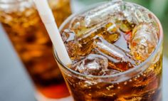 This Post Will Make You Stop Drinking Soda Instantly