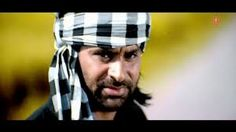 Online World Look Amazing: Singer - Babbu Maan Biography,Music,Movies,Family Writing Lyrics, Download Comics, Album Of The Year, Indian Music, Two Movies, Recorder Music, Latest Wallpapers, Best Albums, Saddest Songs