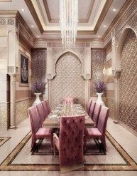 50 cozy and modern kitchen table ideas kitchen ideas arredamento rh pinterest it