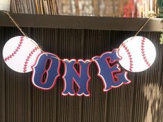 Take Me Out, High Chair Banner, Baby Crafts, Game, Party, Instagram, Gaming, Parties, Toy