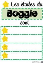 Boggle: un rituel tous niveaux French Teacher, Spanish Teacher, Teaching French, Core French, French Class, Boggle, Ontario Curriculum, Daily Five, French Immersion