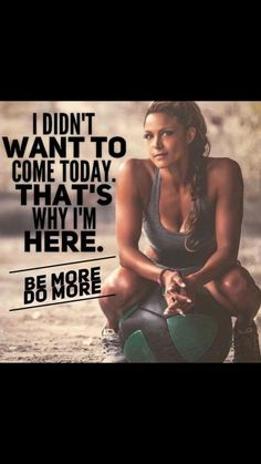 Inspirational Fitness, Gym, Crossfit and Yoga apparel by OnePerformanceGear Fitness Studio Motivation, Gewichtsverlust Motivation, Weight Loss Motivation, Motivation Inspiration, Fitness Goals, Fitness Tips, Fitness Inspiration, Health Fitness, Women Fitness Motivation