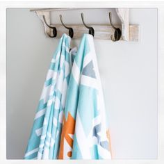W A N D E R L U S T - & - D R E A M E R  Your summer must have innovation. Beautiful round beach towel that doubles as a poncho. #summer2015 #roundbeachtowel #roundtowel #roundtowelponcho #summerponcho #poncho #musthave #sococo #adventureisbeauty available for pre-order now www.sococoskincare.com.au Photography and styling by @thestylingcollective_