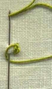 chain-rosette-1