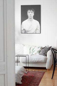 JOTAIN VANHAA (via Bloglovin.com )