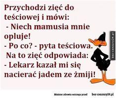 Weekend Humor, Best Memes, Motto, Good Morning, Haha, Jokes, Wisdom, Funny, Crafts