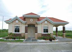 home plans philippines bungalow house plans philippines design ...