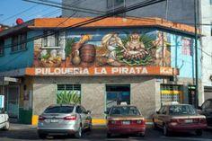 lol humor funny #lol #humor #funny mexico pulque