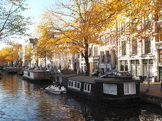 un_week_end_a_amsterdam_33