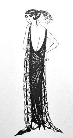 edward gorey illustrations - Google Search