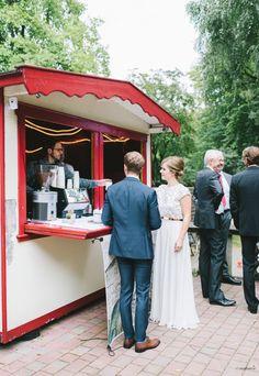 Heiraten in hamburg wilhelmsburg