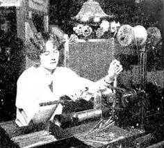 1925Resistor