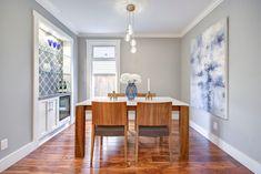 Carsten Arnold | Modern Dining Chair Designs For The Super Stylish Contemporary Home | http://moderndiningtables.net/ #luxuryfurniture #luxurydesign #bespoke #furnituredesign #diningtable #luxuryfurniture #diningroom #interiordesign #moderndiningtable #diningchair#chair