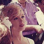 MarilynMonroe icon