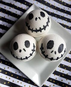 Hey, I found this really awesome Etsy listing at https://www.etsy.com/ca/listing/540540018/this-is-halloween-bath-bomb
