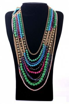 http://www.persunmall.com/p/multilayer-natural-stone-necklace-p-24315.html?refer_id=2992