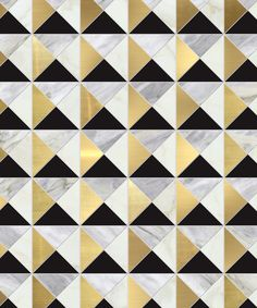 Check out this tile from Mosaique Surface in http://www.mosaiquesurface.com/tile/augustin-petite