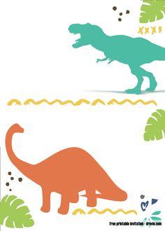 Dinosaur Birthday Party Invitation Template - Best Of Dinosaur Birthday Party Invitation Template , Dinosaur Birthday Invitations Template Party Invitation Card In 2019 Birthday Party Invitations Free, Dinosaur Invitations, Birthday Invitation Templates, Dinosaur Printables, Free Printable Invitations Templates, Invites, Dinosaur Birthday Party, 3rd Birthday, Birthday Parties