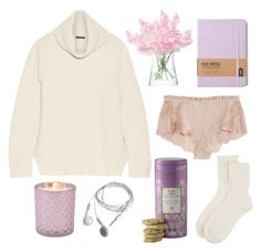 """""""Chill"""" by kyalouise on Polyvore"""