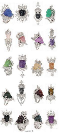 #accessories #skull