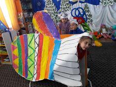 Mittens, Preschool, Activities, Fun, Fingerless Mitts, Kid Garden, Fingerless Mittens, Kindergarten, Gloves