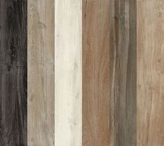 Vogue - Castelvetro EN Beautiful wood and ceramic floor Available at horizon renovation solutions your shop and contractor in one place.