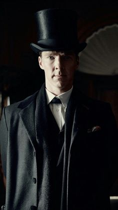 #wattpad #hayran-kurgu Benedict Cumberbatch