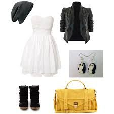 Image result for adventure time inspired outfits