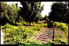 #Duisburg #Landschaftspark #Nord #Kultur #NRW #Instagram #Facebook