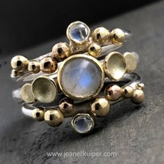 Bling Bling, Fashion Rings, Natural Stones, Diy Jewelry, Jewerly, Cool Outfits, Gemstone Rings, Artsy, Brooch
