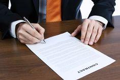 5 maneiras de levar os clientes ao fechamento do negócio