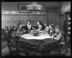 Cheaper by the Dozen 1950 | jbt074.jpg