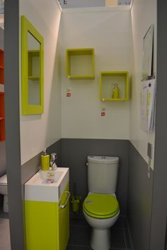 1000 images about wc collector on pinterest toilets deco and wc design. Black Bedroom Furniture Sets. Home Design Ideas