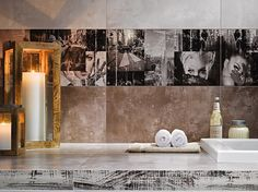 Cosy and beautiful - Attic collection of Ceramstic Design http://ceramstic.com/pl/attic/