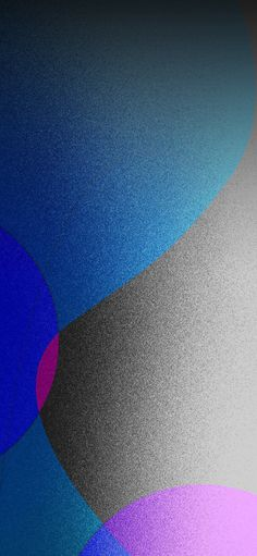 Iphone Homescreen Wallpaper, Wallpaper Backgrounds, Iphone Wallpapers, Never Settle Wallpapers, About Me Blog, Entertaining, Abstract, Creative, Pictures