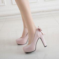 Luca Cavialli női bőr cipő 4211 szürkelakk   Cipők, Női