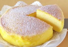 Enfourner pendant 15 minutes à 170°C puis 15 minutes à 160°C. Eteindre le four et laisser le gâteau encore 15 minutes dans le four éteint.