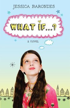 FREE 2/27/15 - What If...? - Kindle edition by Jessica Barondes. Children Kindle eBooks @ Amazon.com.
