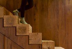 Gradini Di Legno Minecraft : Legno e pietra images carpentry wood projects