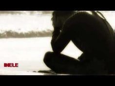 ΣΕ ΠΕΘΥΜΗΣΑ -ΣΑΚΗΣ ΡΟΥΒΑΣ(new single 2014) The Boy Next Door, Keanu Reeves, Arabic Quotes, It Hurts, Sad, Songs, Animals, Greek, Animais